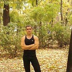 Фотография мужчины Видок, 31 год из г. Одесса