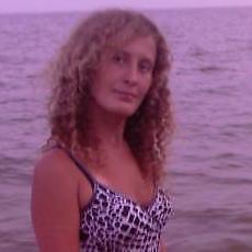 Фотография девушки Надя, 26 лет из г. Донецк