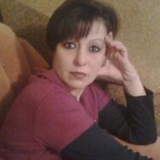 Фотография девушки Елена, 47 лет из г. Николаев