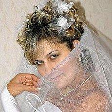 Фотография девушки Елена, 32 года из г. Барнаул