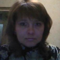 Фотография девушки Светлана, 44 года из г. Ковров