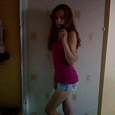 Фотография девушки Inesa, 27 лет из г. Вильнюс