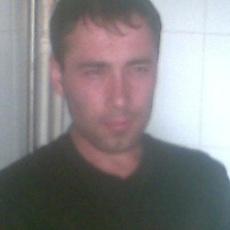 Фотография мужчины Хавиер, 34 года из г. Санкт-Петербург