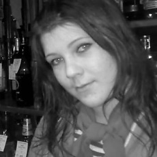 Фотография девушки Ксения, 24 года из г. Тверь