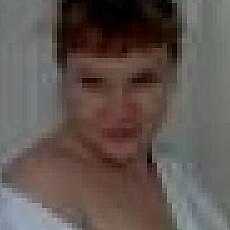 Фотография девушки Zhannet, 47 лет из г. Минусинск