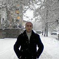 Фотография мужчины Arman, 38 лет из г. Ереван