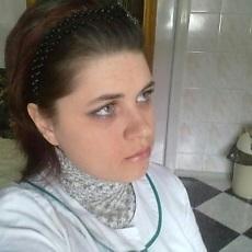 Фотография девушки Маруся, 35 лет из г. Днепропетровск