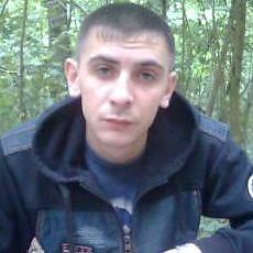 Фотография мужчины Виталий, 32 года из г. Калуга