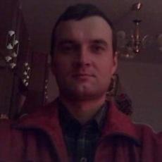 Фотография мужчины Виталя, 35 лет из г. Джанкой