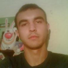 Фотография мужчины Avezhon, 29 лет из г. Павлодар