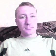 Фотография мужчины Олег, 38 лет из г. Могилев