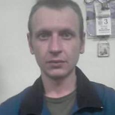 Фотография мужчины Гриша, 33 года из г. Калининград