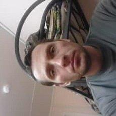 Фотография мужчины Чарли, 42 года из г. Волгоград
