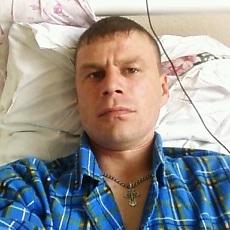 Фотография мужчины Владимир, 36 лет из г. Тобольск