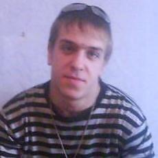 Фотография мужчины Сема, 26 лет из г. Усолье-Сибирское