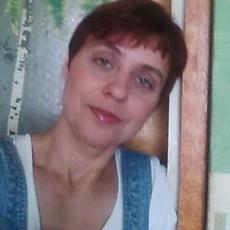 Фотография девушки элен, 48 лет из г. Минск