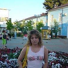 Фотография девушки Наталья, 34 года из г. Кировское