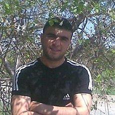 Фотография мужчины Vach, 29 лет из г. Ереван