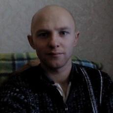 Фотография мужчины Николаи, 30 лет из г. Пермь