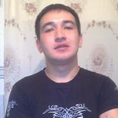 Фотография мужчины Данни, 29 лет из г. Набережные Челны