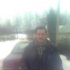 Фотография мужчины Странник, 52 года из г. Минск