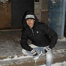 Фотография мужчины Серега, 27 лет из г. Пермь