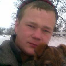 Фотография мужчины Валсра, 27 лет из г. Бердичев