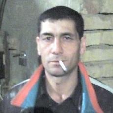 Фотография мужчины Леха, 45 лет из г. Бекабад