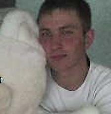 Фотография мужчины Игорек, 31 год из г. Белая Церковь