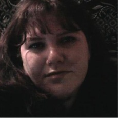 Фотография девушки Анастасия, 33 года из г. Бодайбо