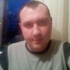 Фотография мужчины Мау, 31 год из г. Киев