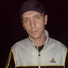 Фотография мужчины Anton, 35 лет из г. Уфа