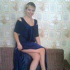 Фотография девушки Белокураябестия, 28 лет из г. Мулино