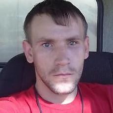 Фотография мужчины Алексей, 31 год из г. Усть-Лабинск