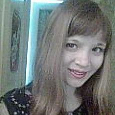 Фотография девушки Светик, 26 лет из г. Юрга