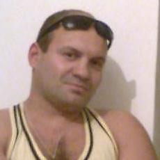 Фотография мужчины Жека, 35 лет из г. Сочи