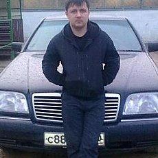 Фотография мужчины Владимир, 34 года из г. Москва