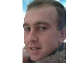 Фотография мужчины Volshenok, 34 года из г. Барнаул