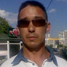 Фотография мужчины Siar, 49 лет из г. Нефтекамск