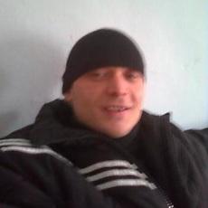 Фотография мужчины Миха, 40 лет из г. Иркутск