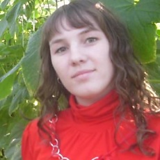 Фотография девушки Ларисик, 30 лет из г. Липецк