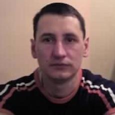Фотография мужчины Рифатт, 38 лет из г. Волгоград