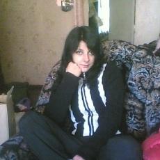 Фотография девушки Пинкс, 29 лет из г. Горняк