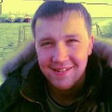 Фотография мужчины Павел, 33 года из г. Архангельск