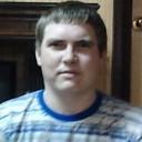 Василий, 33 года