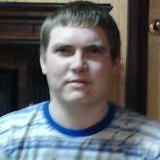 Фотография мужчины Василий, 32 года из г. Котельниково