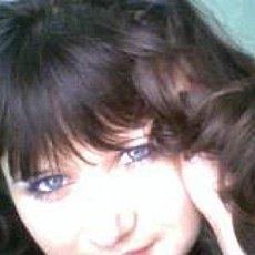 Фотография девушки Мария, 36 лет из г. Ржев