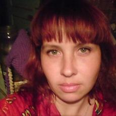 Фотография девушки Нуигдежеты, 37 лет из г. Краснокамск