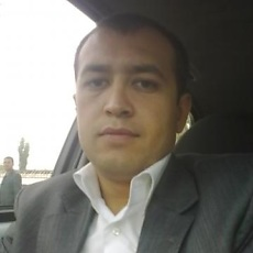 Фотография мужчины Shoh, 33 года из г. Андижан