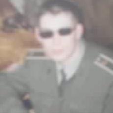 Фотография мужчины Женя, 32 года из г. Омск